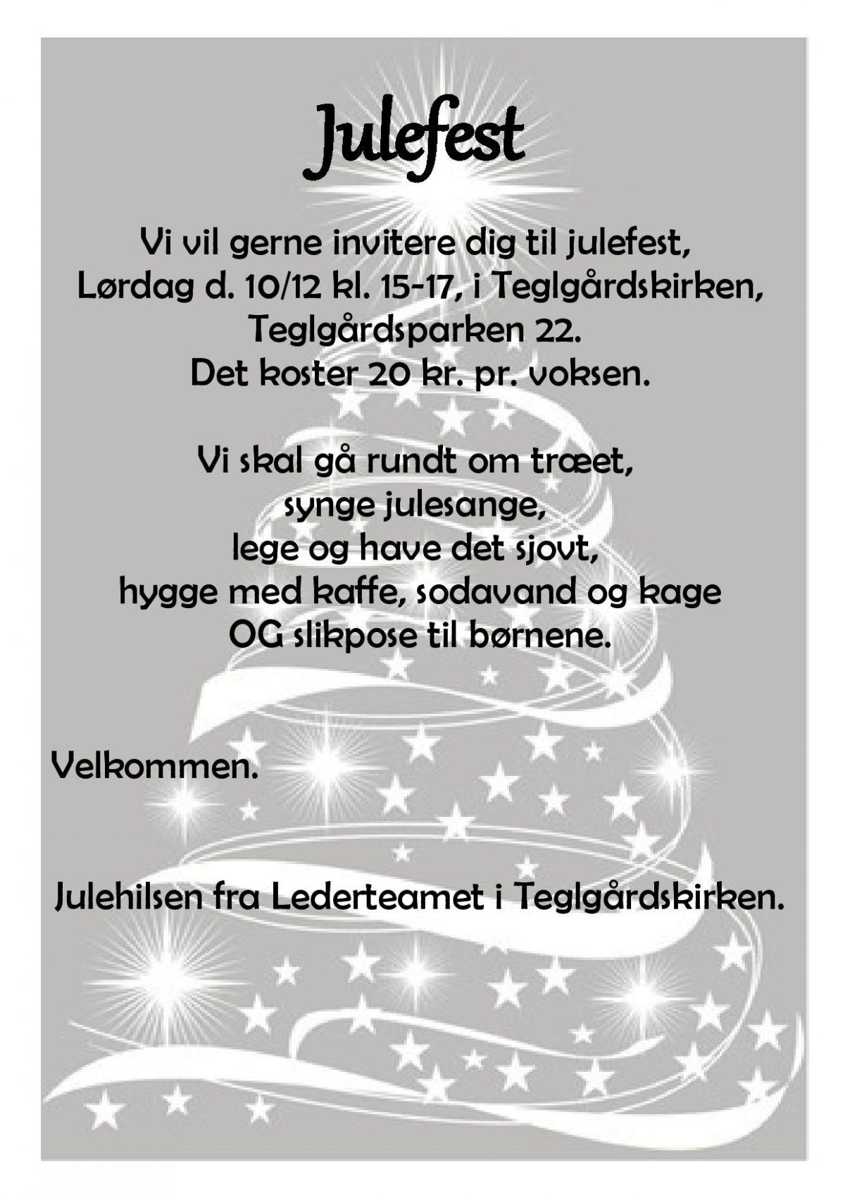 invitation-til-julefest16hjemmeside-page-001